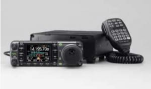 Icom IC-7000 download links