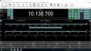 Icom 7300 Ham Radio Deluxe Setup